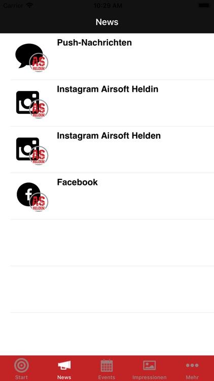Airsoft Helden screenshot-3
