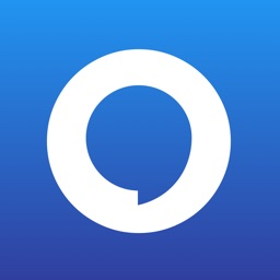 Oros - Personalized Search App
