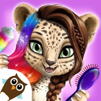 Codes for Animal Hair Salon Australia Hack