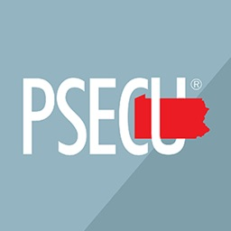 PSECU Mobile for Tablet