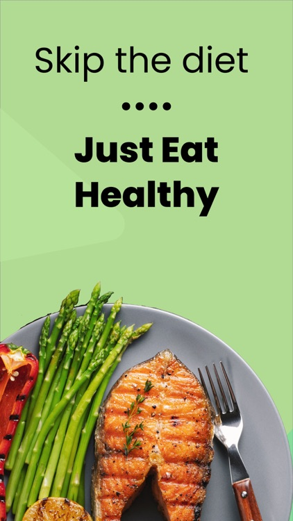Weight Loss Diet Meal Plan