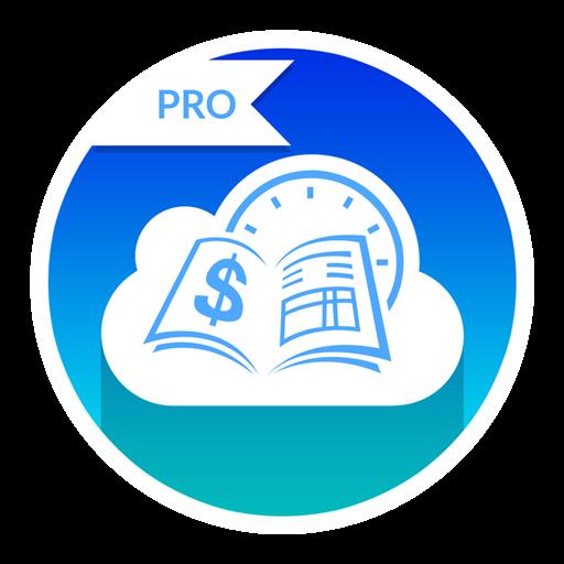 Moon Invoice Pro – Invoice, Estimate & Cloud Sync For Mac