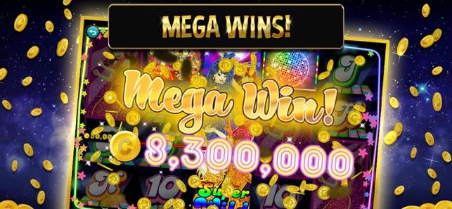 vip casino canada Slot
