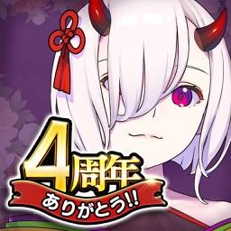 妖怪百姫たん!