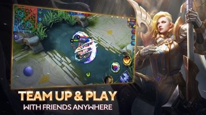download Mobile Legends: Bang Bang indir ücretsiz - windows 8 , 7 veya 10 and Mac Download now