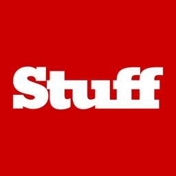 Stuff Magazine South Africa by Zinio Pro