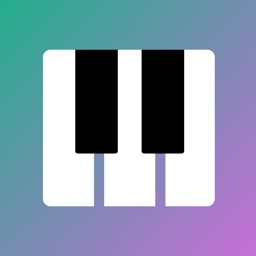 Maestro: Online Music Teacher