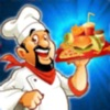 Little Master Chef Game