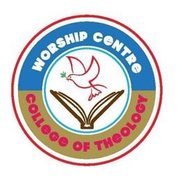 Worship Centre Academy