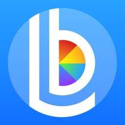 Lightbow Apple Watch App