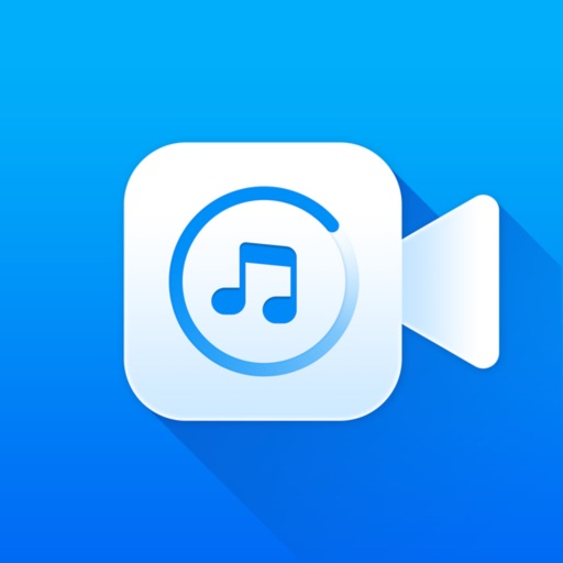 Add Music to Video +