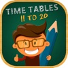 Math Times Tables Fun Learning Reviews