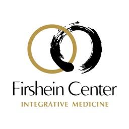 Firshein Center