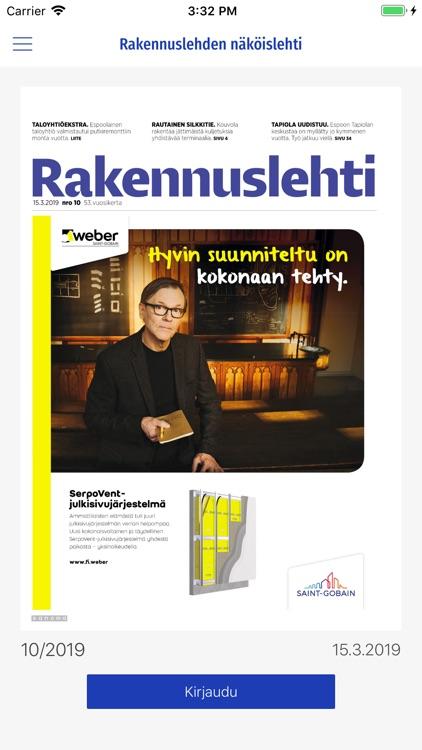 sanoma magazines finland