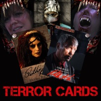 Codes for Terror Cards Hack