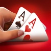 Governor of Poker 3 德州扑克
