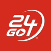 24GO by 24 Hour Fitness