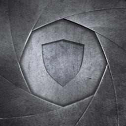 Strongbox 2 - Hide Photo Album