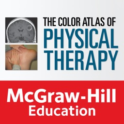 The Atlas of Physical Therapy