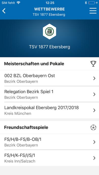 messages.download BFV-Team-App software