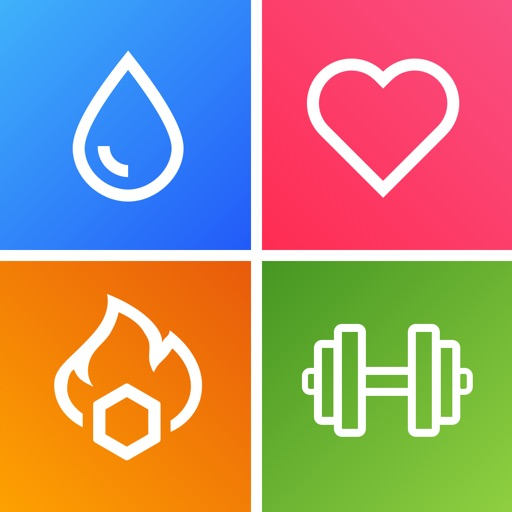 Здоровье+