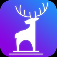 Codes for Deer and Book Hack