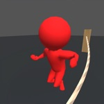 Jump Rope 3D!