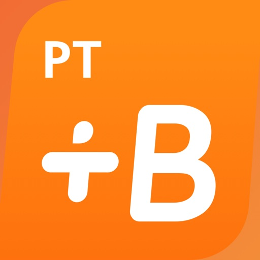 Babbel – Portugiesisch lernen