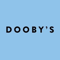 Dooby's To Go
