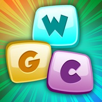 Codes for Word Games Collection Hack