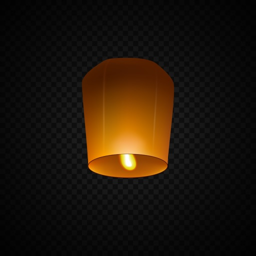 LightALantern