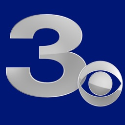 WTNH News 8 by LIN Television Corporation