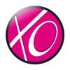 Xo Store