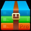 BestZip Pro-For All Formats