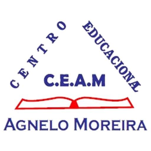 Centro Educ. Agnelo Moreira
