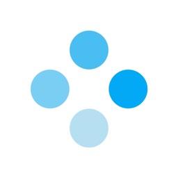 CircleIn- Circle in daily