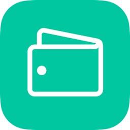 NomadWallet - Expense Tracker
