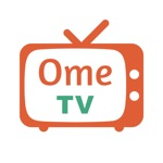 OmeTV - Video Chat Alternatief