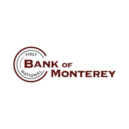 The FNB of Monterey