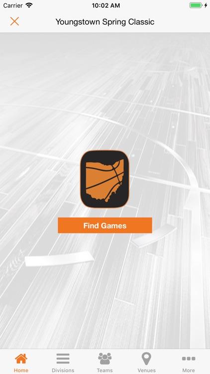 Ohio Basketball