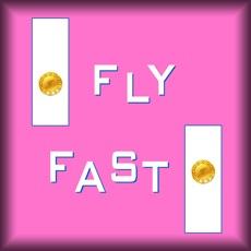Activities of FlyFast