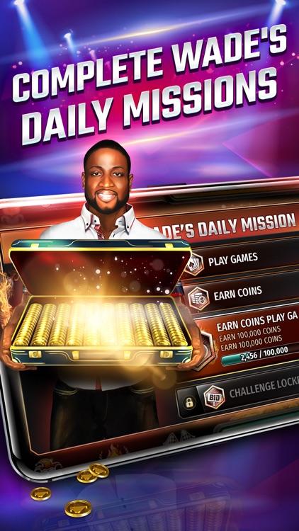 Spades Royale - Live Card Game screenshot-4