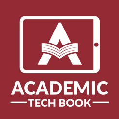 Academic Tech Book