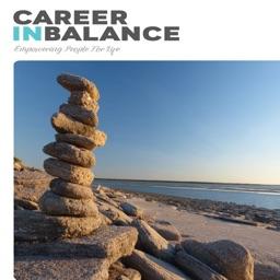 Career in Balance