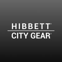 Hibbett | City Gear – Sneakers