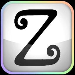 Zen Block Game