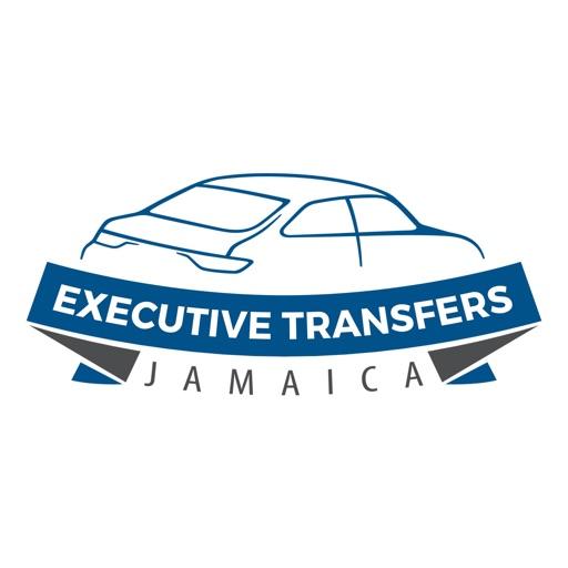 Executive Driver