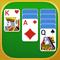 App Icon for 7 Kabale - klassisk kortspil App in Denmark IOS App Store
