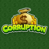 Codes for Corruption drinking game Hack