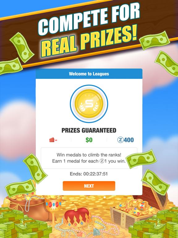 FunkiBlast Challenge: Pop! screenshot 10
